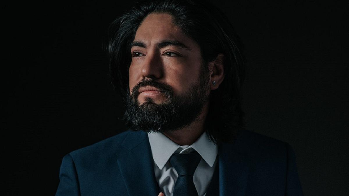 Marlon Espino