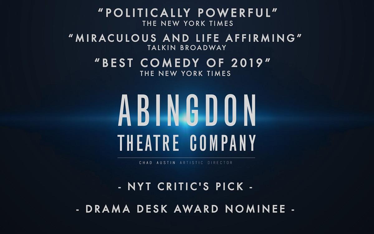 Abingdon Theatre Company
